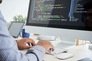 14 CSS трюков, которые должен знать каждый Frontend-разработчик