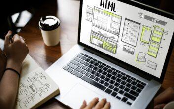 12 HTML-элементов, о которых вы не знаете